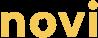 Novi Logo 2